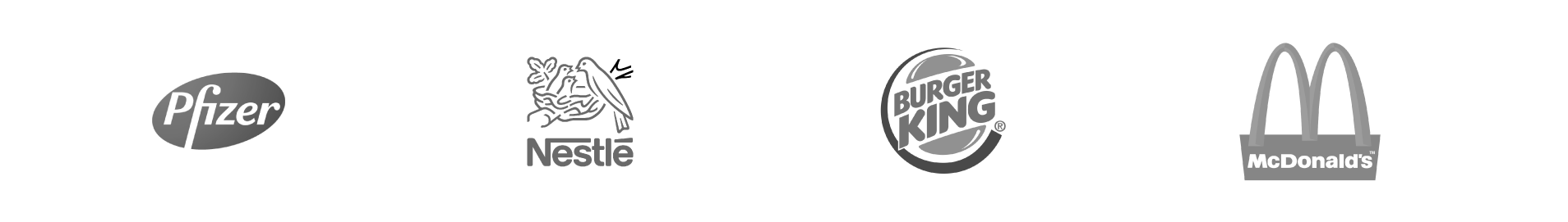 logos-2